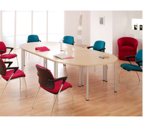 Office Furniture Zone Tanzania by Amardeep Designs India P Limited Mumbai Manufacturer