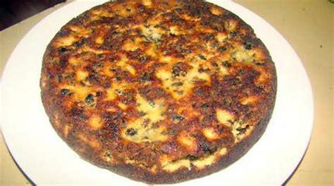 cuisine recette algerien recettes algériennes