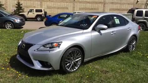 cool lexus is250 2014 lexus is 250 for at lexus is f sport front