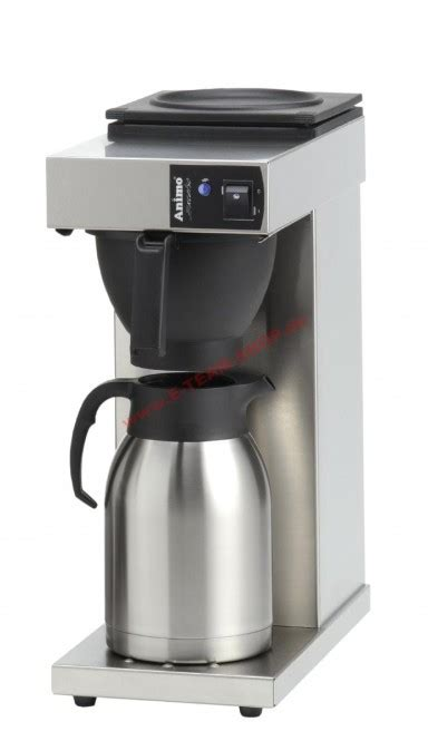 Kaffeemaschine Gewerbe # Deptiscom > Inspirierendes