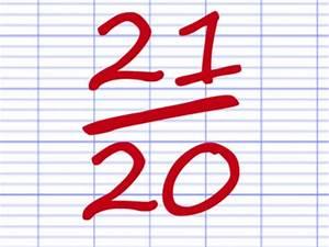 Site D Annonces Gratuites Entre Particuliers : 21 sur 20 un site d 39 annonces gratuit pour les cours particuliers ~ Gottalentnigeria.com Avis de Voitures