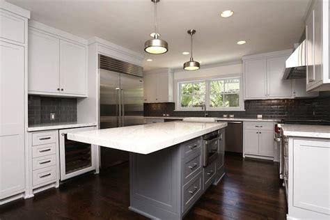 table haute cuisine avec rangement table haute avec rangement pour cuisine maison design
