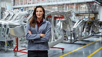 Production Manager Industrial Career Management Maintenance Manufacturing
