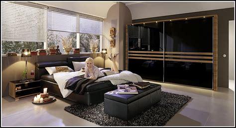 möbel martin schlafzimmer m 246 bel martin saarbr 252 cken schlafzimmer schlafzimmer
