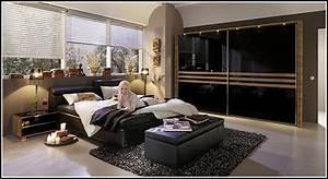 Mobel martin saarbrucken schlafzimmer schlafzimmer for Schlafzimmer möbel martin