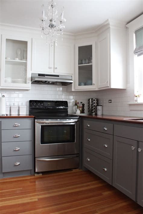 what kind of paint to use on wood kitchen cabinets kitchen what kind of paint to use on kitchen cabinets