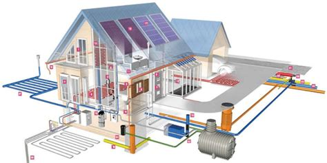 Энергосбережение. Статья. Физика. 20120220