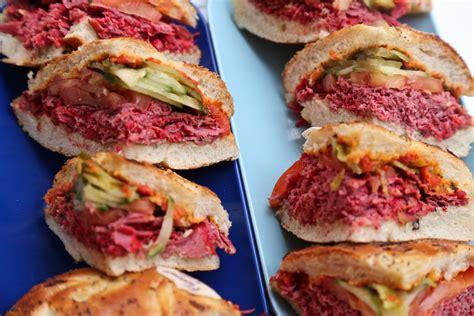 cuisine yiddish florence kahn le temple de la cuisine yiddish