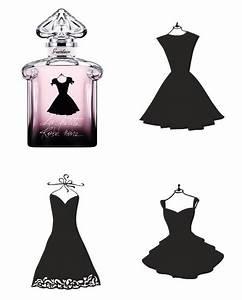 48 best images about la petite robe noire de guerlain on With petite robe noire vetement