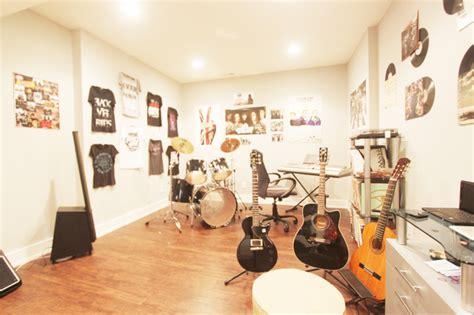 images of bathroom decorating ideas basement room