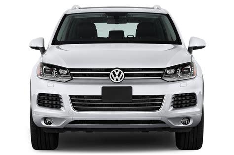 volkswagen touareg 2014 2014 volkswagen touareg reviews and rating motor trend