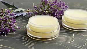 Lippenbalsam Selber Machen : softe lippen natur pur mach deinen lippenbalsam selbst ~ Eleganceandgraceweddings.com Haus und Dekorationen