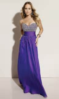purple bridesmaid dresses purple occasion dress gorgeous purple prom dresses