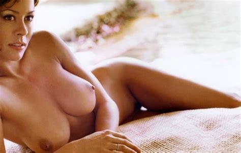 Brooke Burke Picsceleb Sex Nude Celeb Image