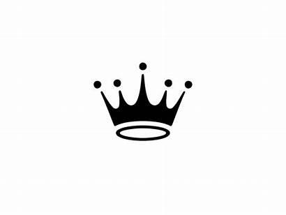 Crown Rolex King Hallmark Clipart Tattoo Gold