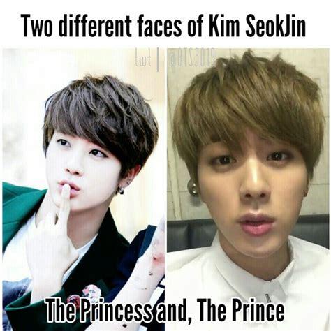 Jins Meme - twt bts3019 follow my twitter i ll followback image 2927544 by lady d on favim com