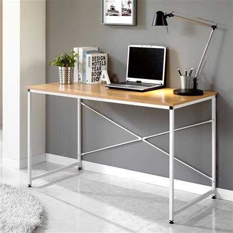 ikea bureau etagere escritorios de la computadora ikea moderno minimalista