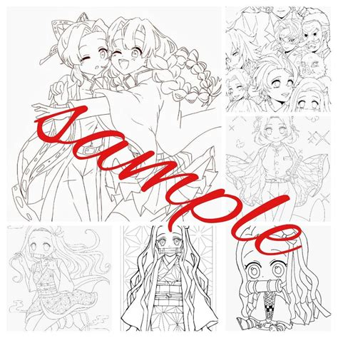 Sano yuji, a black company employee, is summoned to another world while finishing his work at home. 【人気のダウンロード】 鬼滅の刃 塗り絵 細かい - 無料ぬりえ ...