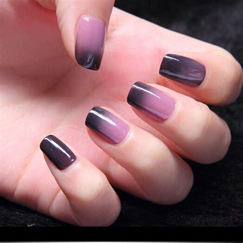 uv l nail polish gellen shiny 15ml soak off gel nail polish uv led art nail