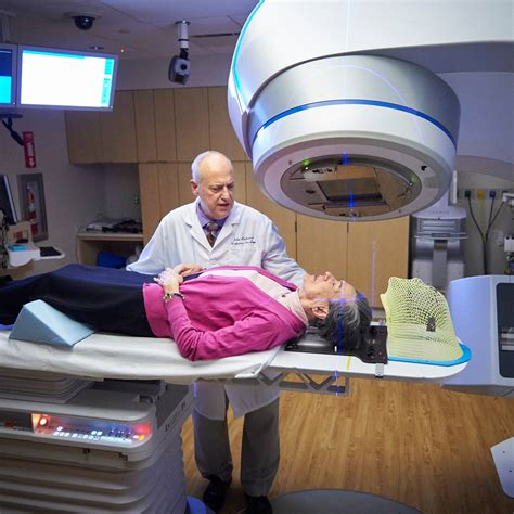 radiation neck cancer head therapy endometrial nyu langone health nyulangone chemotherapy clinical trials