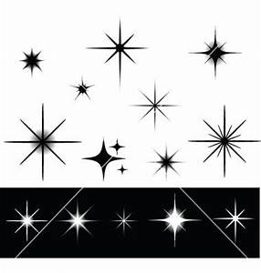 The gallery for --> Retro Sparkle Clip Art