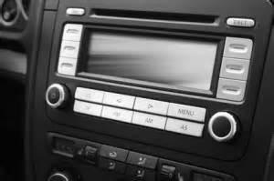 Transmitter Für Autoradio : so betreiben sie ein autoradio zuhause ~ Jslefanu.com Haus und Dekorationen