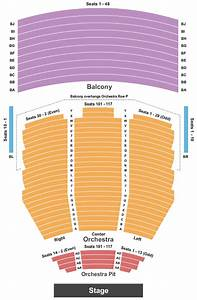 Walton Arts Center Theater Seating Chart Mattie Arts Center Seating Chart Niceville