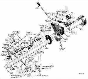 Instrument Wiring Diagram 1979 Jeep Cj7