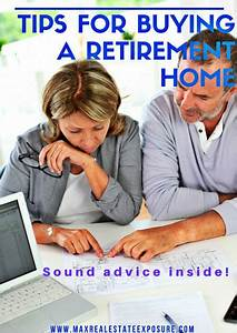 Tips for buying a home for retirement for Tips to make home theater ideas become true