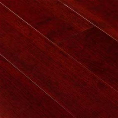 cherry wood tile goodwood wood flooring cherry engineered hardwood floors tile with thickness 14mm 5 9 in