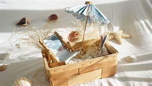 Geschenk Verpack Ideen : die besten 25 reisegutschein verpacken ideen auf pinterest reisegutschein basteln geschenke ~ Markanthonyermac.com Haus und Dekorationen