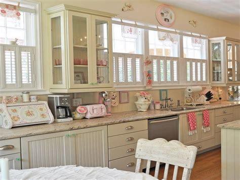 cute kitchen decorating themes colorful  romancetroupe design