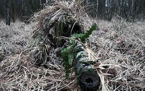 military sniper pictures | HD Wallpapers » 1024x768 ...