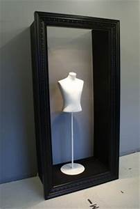 Wedding Dress Display Case Wedding Dress Display Box ...