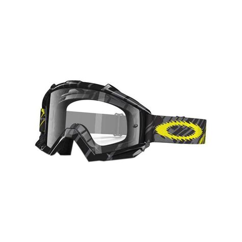 goggles motocross oakley mx proven motocross 57 960 goggles shade station