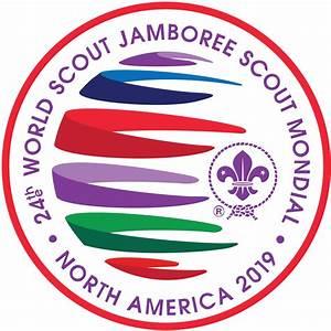 24th World Scout Jamboree - Wikipedia