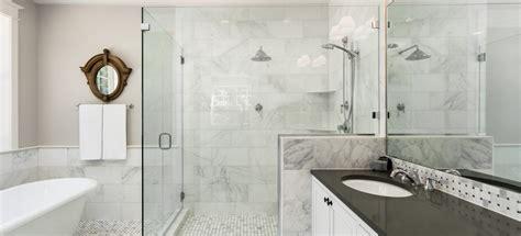 west shower frameless showers shower glass enclosures custom