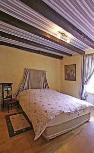 chambre d39hotes fink39neschtel strasbourg strasbourg With chambre d hote strasbourg et environs