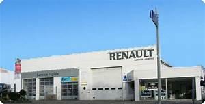 Garage Du Centre Quimper : garages automobiles propre quimper les copros pagesjaunes ~ Medecine-chirurgie-esthetiques.com Avis de Voitures