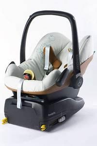 Maxi Cosi Alter : auto kindersitze im test 2010 freshdads v ter helden idole ~ Watch28wear.com Haus und Dekorationen