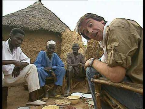c est pas sorcier la cuisine c 39 est pas sorcier sur la route de ouagadougou