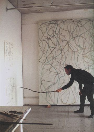 helen marden paintings 1000 images about artist s ateliers inspiring ideas stunning studio spaces on pinterest