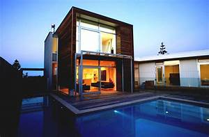 the best modern house architecture – Modern House