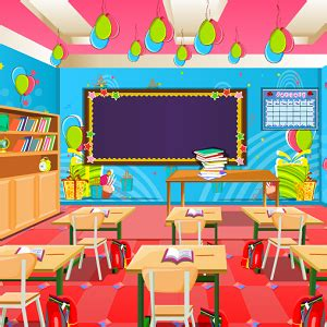 kids classroom decoration building  dream classroom