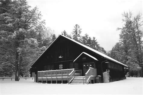 wahsega   center georgiah
