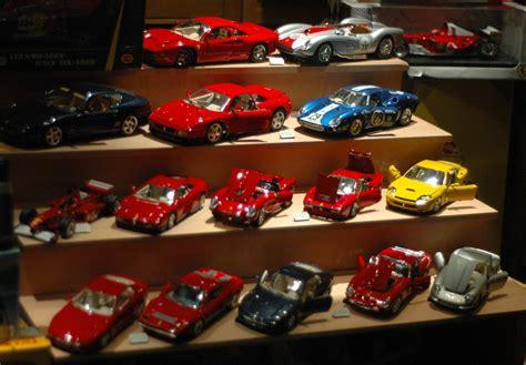 Model Cars by 20050711 9849 Model Cars