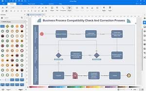 Bpmn Diagram Desktop Program