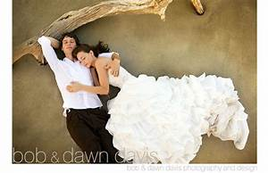 the world39s best wedding photos of 2009 With top wedding videos