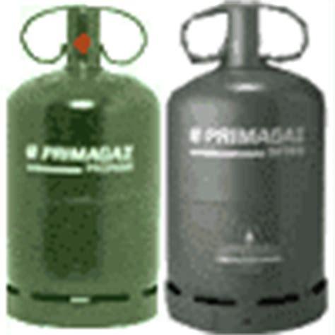 prix du gaz butane 13 kg tuyaux prix bouteille de gaz propane antargaz