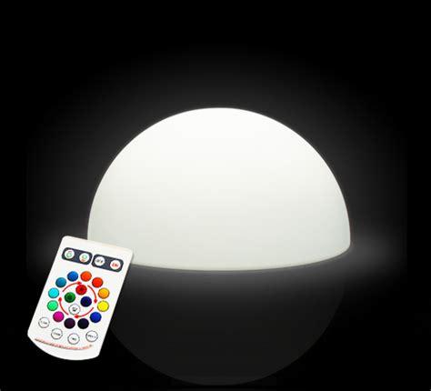 re lumineuse led cuisine sphere lumineuse sans fil 28 images boule led